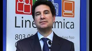Linea Amica risponde: agevolazioni in caso di ristrutturazioni edili