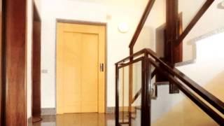 Appartamento in Vendita - Vicenza