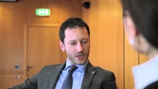 Energie rinnovabili: investimenti, incentivi, prospettive.