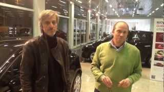 Incentivi sull'acquisto delle automobili. Cosa sono e come funzionano?