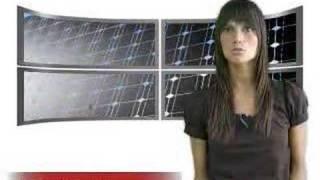 Niente Ici per chi sceglie il fotovoltaico