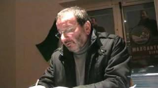 Marcantoni - Bandi di finanziamento (24/24)