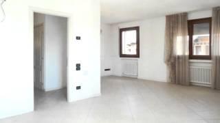 Appartamento in Vendita - Sovizzo