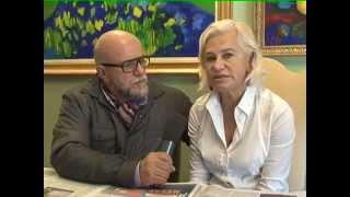 POLITICA l'addio di Veltroni scuote la vecchia guardia del PD