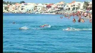 Adspem Fidas Reggio Calabria