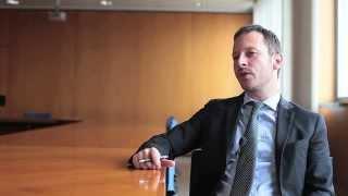 Investire nelle fonti rinnovabili: incentivi e agevolazioni.