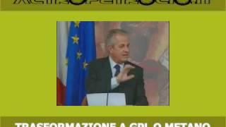 Incentivi Rottamazione 2009 - Bonus e novità - D.L. 11/02