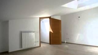 Nuovo Appartamento in Vendita, via Anagnina - Roma