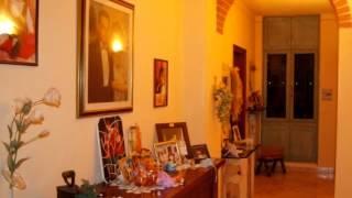 Appartamento in Vendita, Guasticce - Collesalvetti