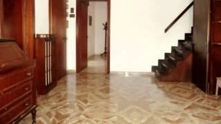 Casa indipendente in Vendita - Vicenza