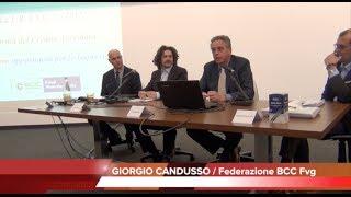 Finanziamenti per l'edilizia: la riforma del credito agevolato regionale L.R. 2/2012
