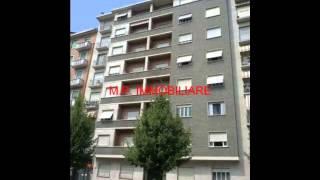 Torino: Appartamento 3 Locali in Vendita