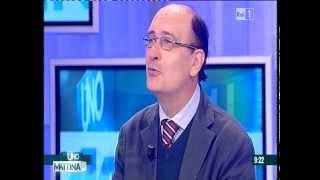 Achille Perego e Gianluca Timpone parlano di ecobonus e detrazioni sui lavori in casa
