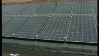 Rimozione amianto e installazione fotovoltaico: incentivi dalla Regione