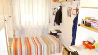 Appartamento in Vendita, via Venezia - Sarego