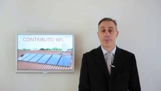 Rinnovabili: la Guida di Esaenergie su Opportunità, Detrazioni e Conto Energia Termico