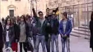 Mutui e giovani. Mutui.it a Porta a Porta del 13 Dicembre 2011