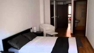 Nuovo Appartamento in Vendita, viale Ugo Foscolo - Monza