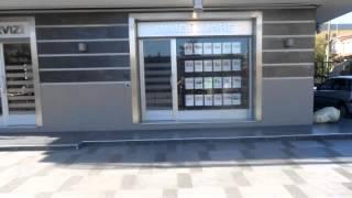 Appartamento in Affitto, corso Italia - Mugnano Di Napoli