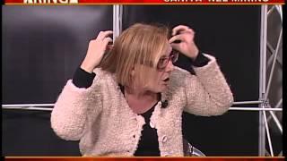 SANITA': BUFERA A RING SUI TAGLI AL SETTORE