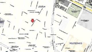 Appartamento in Vendita - Torino
