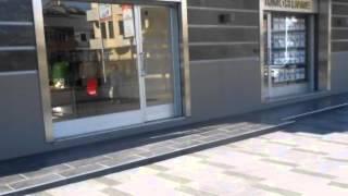 Appartamento in Affitto, via Canonico Cipolletta - Mugnano Di Napoli