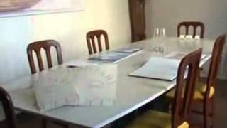 AGENZIA IMMOBILIARE CARDUCCI MARINA DI PIETRASANTA (LUCCA)
