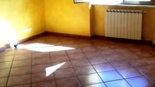 Appartamento in Vendita, via del Fossato - Bracciano