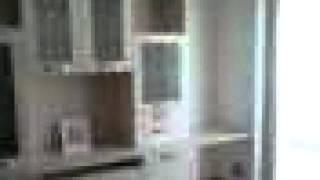 Nuovo Appartamento in Vendita - Rovereto