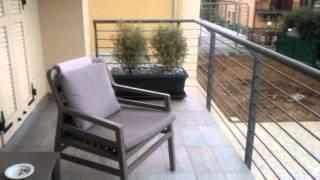Nuova Villa in Vendita, via Adamello - Palazzolo Sull'Oglio
