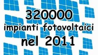 Impianti Fotovoltaici a Costo Zero
