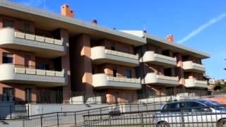 Nuovo Appartamento in Vendita, via Torre Dello Stinco - Roma