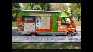 ristrutturazioni bologna forum   WWW.ACQUARELLOSERVICE.IT