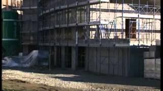 Rilancio dell'edilizia: le richieste delle imprese