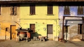 Rustico / Casale in Vendita, viale Europa - Castelleone