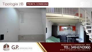STUDIO26Italia_GP IMMOBILIARE - IMOLA (BO)
