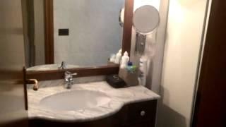 Appartamento in Vendita, via Maleloggia - Campi Bisenzio