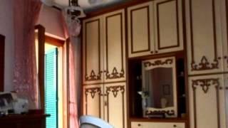 Villa in Vendita, via di Colle Fiorentino - Lariano