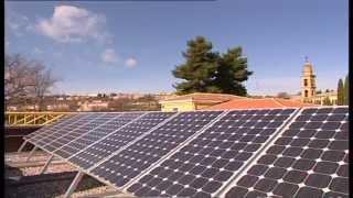 Icaro Tv. Nuovo decreto sul Fotovoltaico, a Rimini l'incontro del PD