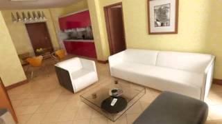 Bologna: Appartamento Oltre 5 locali in Vendita