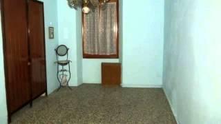 Appartamento in Vendita - Brescia