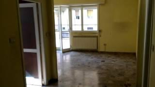 Nuovo Appartamento in Vendita, via Alessandro Mantice - Brescia