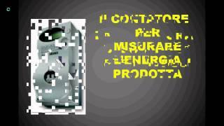 Conto energia - http://www.preventivofotovoltaico.com/