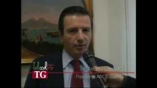 Ance Salerno e Mediolanum insieme per finanziare le ristrutturazioni edilizie