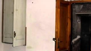 Appartamento in Vendita, via Aldo Moro - Somma Vesuviana