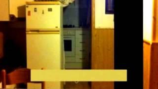 Appartamento in Vendita, via Carlo Saraceni 74 - Roma