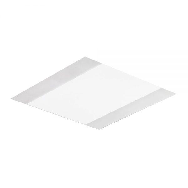 lampade led 60x60