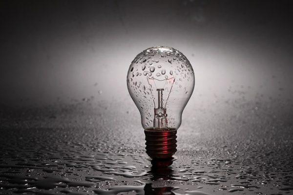 Risparmia sull'energia: cambia gestore