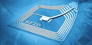 Come funziona la tecnologia RFID per la gestione dei rifiuti