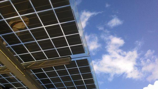 L'energia rinnovabile e il risparmio sugli impianti